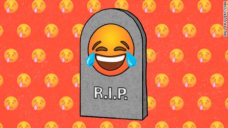 210212094508 20210212 laugh cry emoji gfx large 169