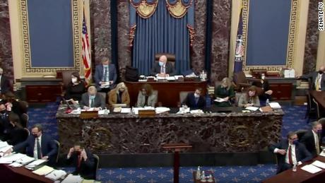 How to watch Saturday's Senate impeachment trial