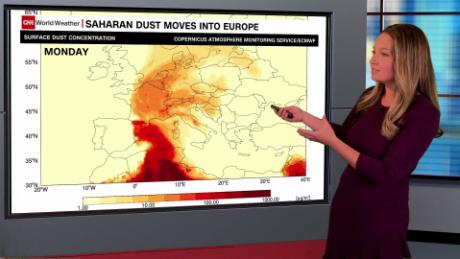 europe sahara dust air quality_00012714