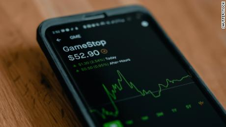 This change could help keep the GameStop fiasco from happening again