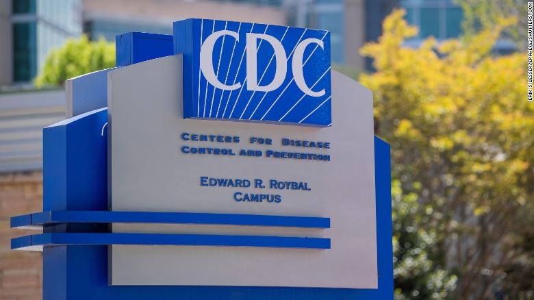 CDC announces travel restrictions for countries hit by Ebola