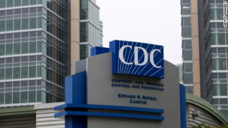 Agency review finds some Trump administration CDC guidance was not grounded in science or free from undue influence