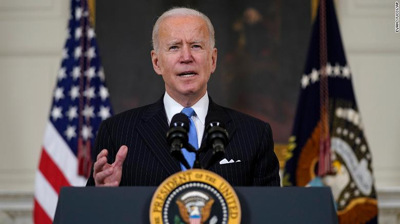 Biden administration considers opening additional tent facilities in Arizona amid influx of migrants