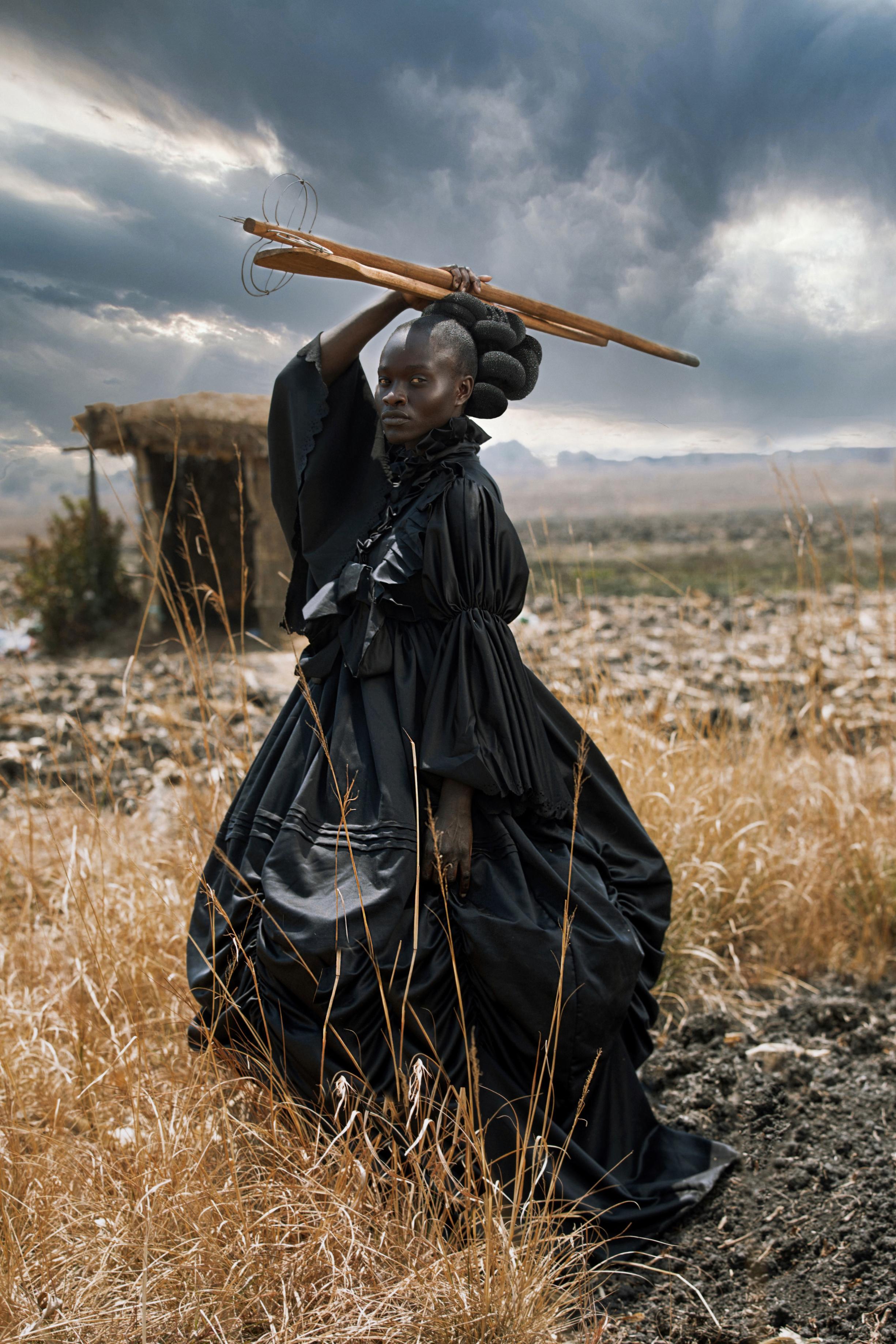 Sony World Photography Awards 2021 best images revealed - CNN Style