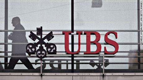 Exclusive: UBS quietly bans advisers from pitching booming SPACs to clients