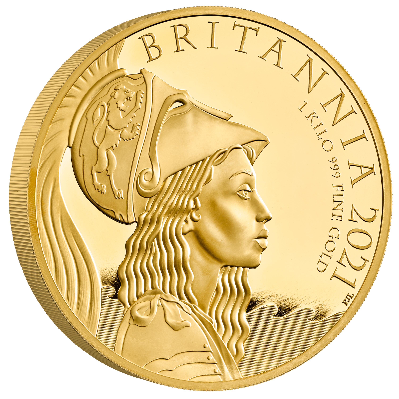 http://cdn.cnn.com/cnnnext/dam/assets/210319103955-01-royal-britannia-mint.jpg