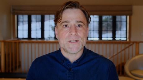 Slack CEO apologizes for his unforced error