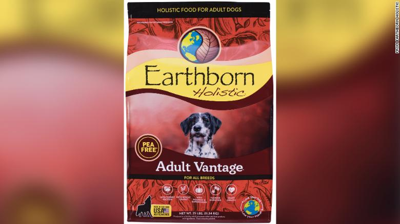 Three months after aflatoxin recall, Midwestern Pet Foods recalls dog and cat foods over salmonella risk