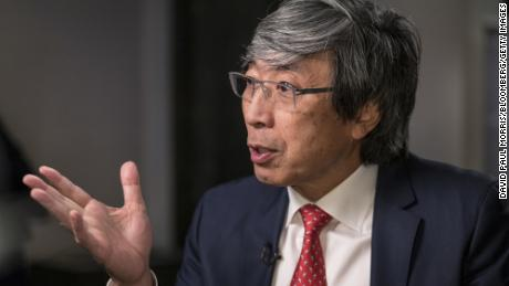 Patrick Soon-Shiong, the doctor-turned-entrepreneur, made his fortune in part by inventing blockbuster cancer drug Abraxane. He later bought a stake in the Los Angeles Lakers and acquired the LA Times.