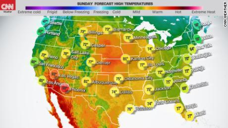 210402105208 weather high temperatures sunday 04022021 large 169