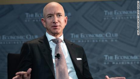 The FTC just took a step that could make it easier to go after Amazon