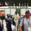 04 masters gallery