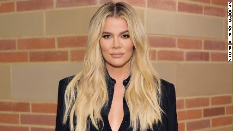 Khloe Kardashian's bikini photo reminds us that when we weigh in on women's bodies, we all lose