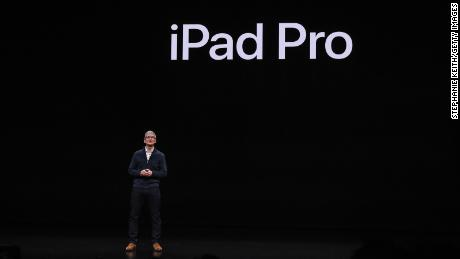 What to expect at Apple's 'Spring loaded' event