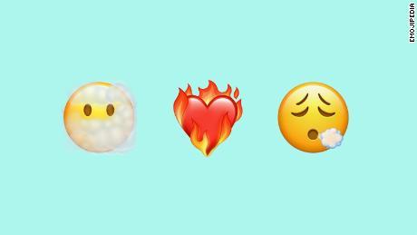 210420181421 02 new emojis ios 14 5 beta restricted large 169