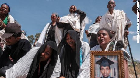 Read CNN's full Tigray coverage here