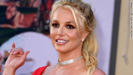 5 revelations from Muricas News's Britney Spears special report