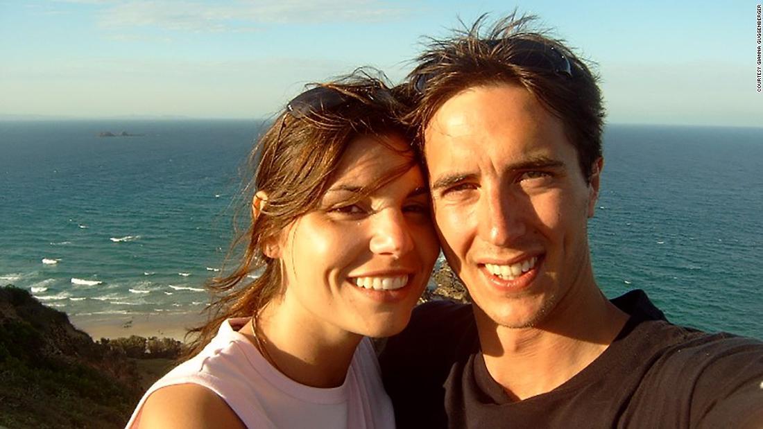 dating online byron bay