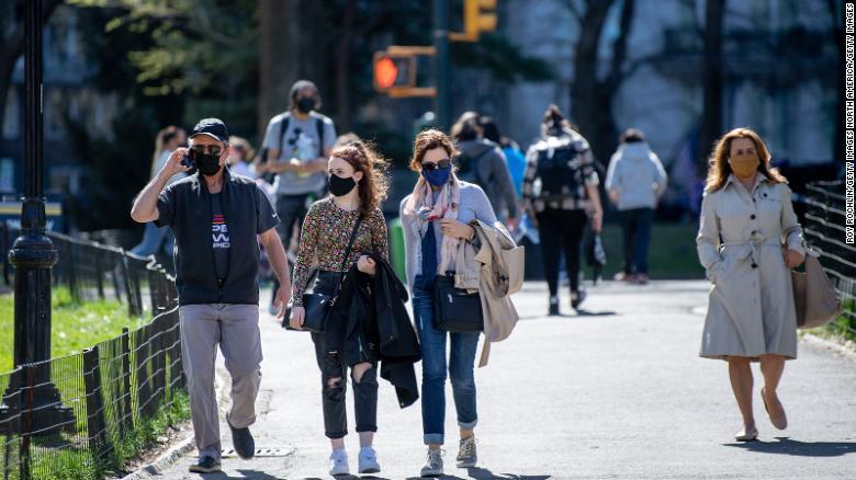 Governor Gavin Newsom says mask mandate to end after June 15