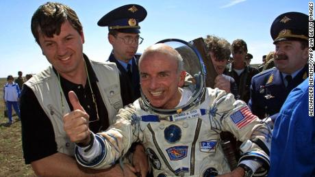 Dennis-Tito-Space-flight (1)