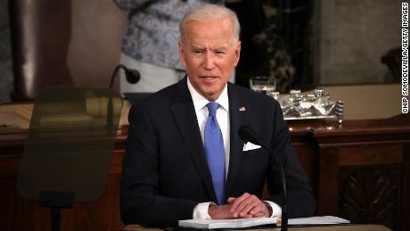 Biden raises refugee cap to 62,500 after blowback