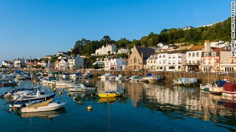 Jersey hits back at 'disproportionate' French threat to cut electricity