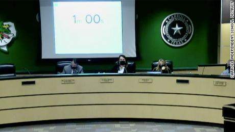 A school district tried to address racism, a group of parents fought back