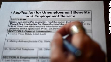 Why Republicans are ready to kill the $300 pandemic unemployment boost