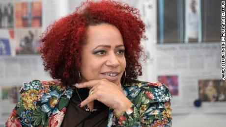 UNC's slap at Nikole Hannah-Jones is no isolated incident