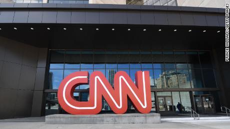 Trump administration pursued CNN reporter's records in months-long secret court battle