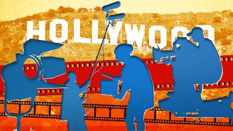Латинские амбиции Голливуда достигли новых высот