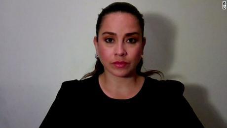 'The [Ortega] regime is willing to kill', says wife of detained Nicaraguan activist