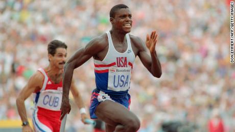 Another medal in Tokyo would move Felix's level with Carl Lewis's record as the most decorated US Olympic track and field athlete ever, man or woman -- two more medals would break it.