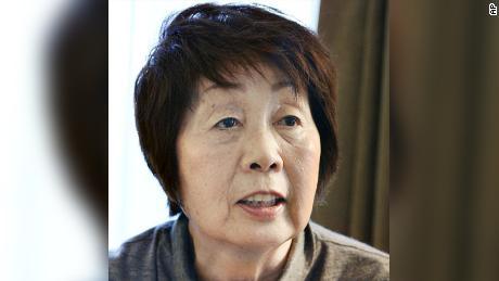 Japan's 'Black Widow' serial killer loses death sentence appeal