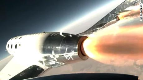 No tienes que ser rico para sacar provecho de la carrera espacial