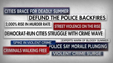 How crime stats lie — and what you need to know to understand them