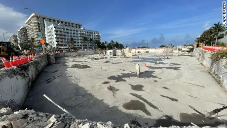 97 victims in Surfside condo collapse have been identified. Officials believe there is one more unidentified victim