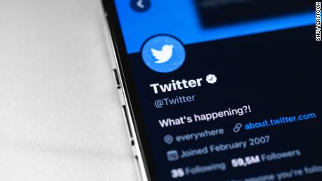 Twitter is having an inexplicably awesome 2021
