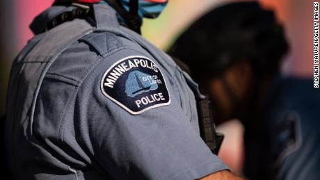 Minneapolis voters will decide whether to replace the police department with a public safety department