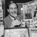 01 Ron Popeil 1982