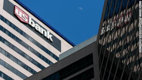 Major US bank delays its return to the office due to the Delta variant