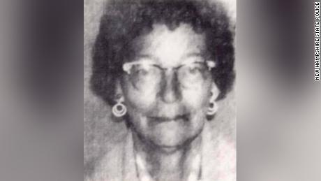 Alberta Leeman, 63, has been missing since 1978.
