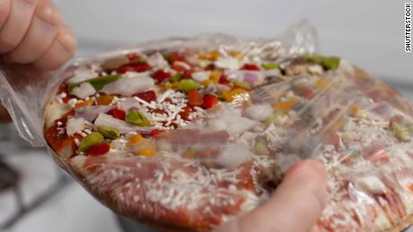 Ultra-processed foods now account for two-thirds of calories in the diets of children and teens