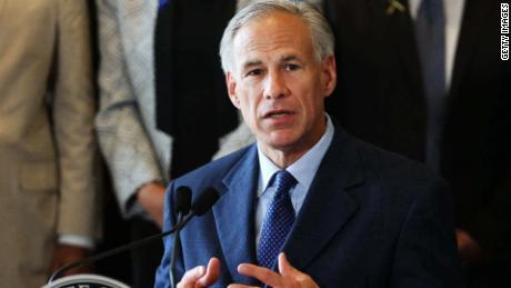 Texas schools seek ways around Covid-positive Gov. Abbott's ban on mask mandates