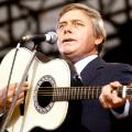 PWL RESTRICTED tom t hall