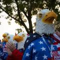 03 ryder cup fan outfits gallery