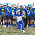 04 ryder cup fan outfits gallery