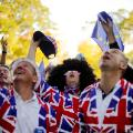 06 ryder cup fan outfits gallery