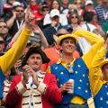13 ryder cup fan outfits gallery RESTRICTED