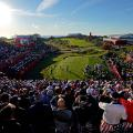 01 ryder cup day 1 RESTRICTED